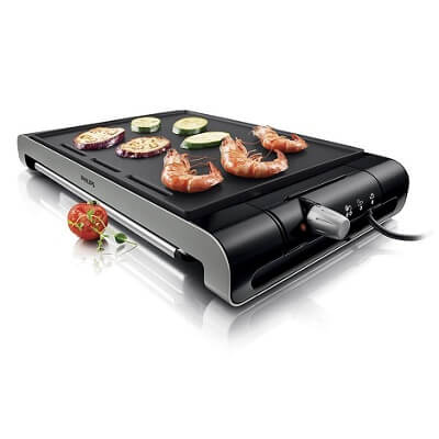 plancha Philips HD4418/20