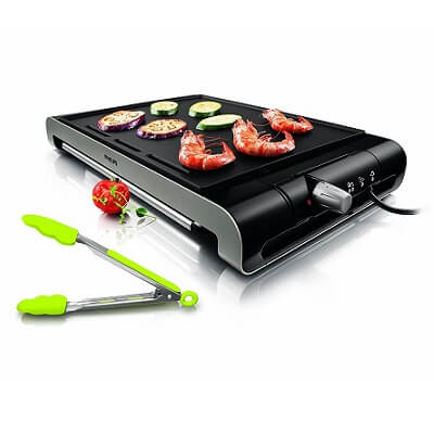 plancha Philips HD4430/20
